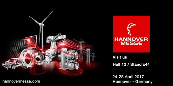 hannover-messe-2017